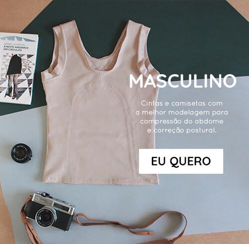 prodMasculino